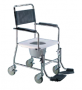 Steel_Commode_4f894c132928b.png